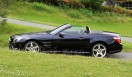 Mercedes-Benz SL350 BlueEFFICIENCY|メルセデス・ベンツSL350ブルーエフィシエンシー