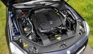 Mercedes-Benz SL350 BlueEFFICIENCY|メルセデス・ベンツSL350ブルーエフィシエンシーSL350のエンジンは3.5リッターV型6気筒から、最高出力225 kW(306 ps)、最大トルク370 Nm(37.5 kgm)を発揮する