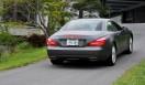 Mercedes-Benz SL550 BlueEFFICIENCY|メルセデス・ベンツSL550ブルーエフィシエンシー