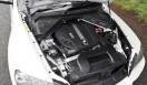BMW X5 xDrive 35d BluePerformance|ビー・エム・ダブリュー X5 Xドライブ35d ブルーパフォーマンス3リッター直列6気筒DOHCのツインパワーターボ ディーゼルエンジンは、最高出力 180kW(245ps)/ 4,000rpm、最大トルク 540Nm(55.1kgm)/ 1,750-3,000rpm を発揮する