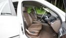 BMW X5 xDrive 35d BluePerformance|ビー・エム・ダブリュー X5 Xドライブ35d ブルーパフォーマンス