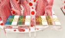 LOUIS VUITTON│ルイ・ヴィトン コラボレーションを記念し、ファインブック「LOUIS VUITTON - YAYOI KUSAMA」(8500円)が、ドーバーストリートマーケットギンザのみで限定販売されている  © LOUIS VUITTON/Shinichi Sato