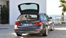 BMW 3 series touring|ビー・エム・ダブリュー 3シリーズ ツーリング