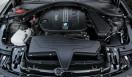 BMW 3 series|ビー・エム・ダブリュー 3シリーズ320d、320dツーリングに搭載される2リッター直列4気筒のツインパワーターボ ディーゼルエンジン。最高出力135 kw(184 ps)/ 4,000 rpm、最大トルク380 Nm / 1,750-2,750を発生させる