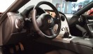 Alfa Romeo TZ3 Stradale|アルファロメオ TZ3 ストラダーレ