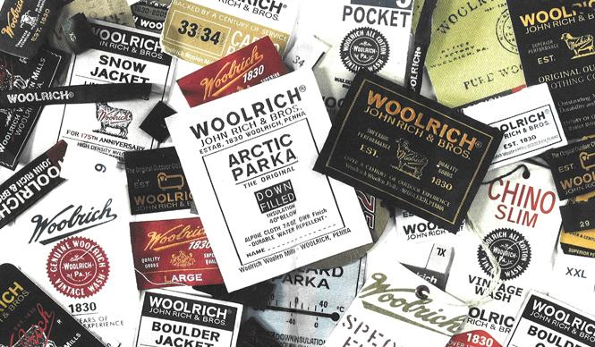 Woolrich|一生モノのダウンジャケット「ウールリッチ」のニュー アークティック パーカ特集