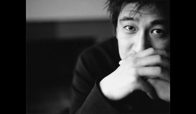 谷尻 誠|1月25日(金)、インテリアデザイナーの片山正通さんを迎えて「THINK_22」開催