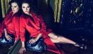 LOEWE|ロエベ 2013年春夏広告キャンペーンの主役にペネロペ・クルスが登場