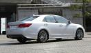 Toyota Crowb Hybrid Athlete G|トヨタ クラウン ハイブリッド アスリート G
