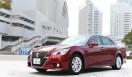 Toyota 2.5 Athlete S|トヨタ 2.5 アスリートS