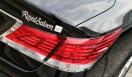 Toyota Crowb Hybrid Royal Saloon G|トヨタ クラウン ハイブリッド ロイヤルサルーン G