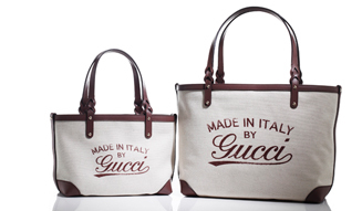 95f3a426fb2a GUCCI|グッチ 03. そんな「グッチ クラフト」にこの春、新作トートバッグ ...