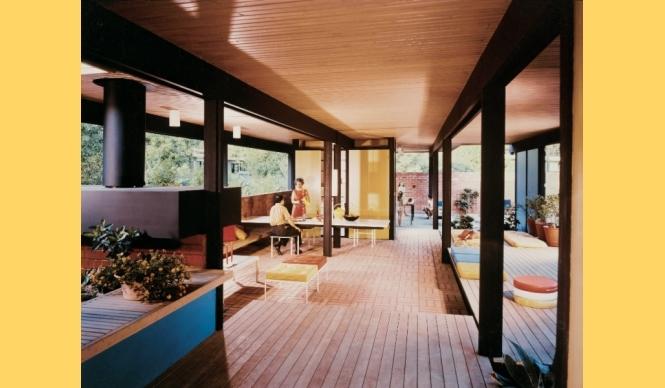 ART|国立新美術館で『カリフォルニア・デザイン1930-1965-モダン・リヴィングの起源-』