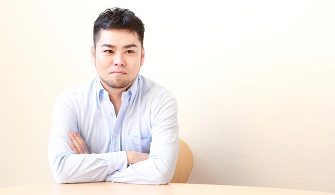 MENS BEAUTY 男性美容研究家 藤村 岳 プロフィール