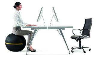 technogym web magazine openers. Black Bedroom Furniture Sets. Home Design Ideas