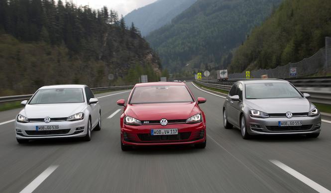 2014 Volkswagen Golf Wvideo First Drive Autoblog.html