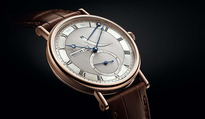new style af16b bebd8 最高級腕時計ブランド「ブレゲ」おすすめ14モデルを徹底解説 ...