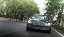 bentley_continental_flying_spur_fr