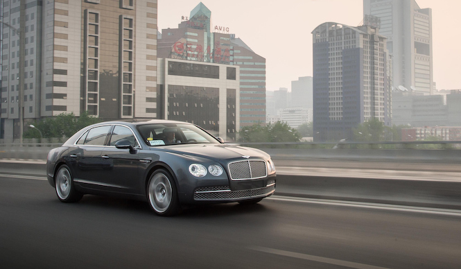 bentley_continental_flying_spur_h02