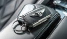 bentley_continental_flying_spur_key