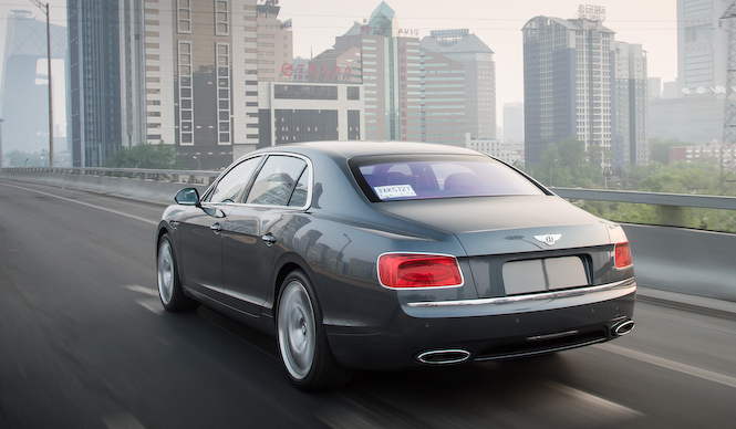 bentley_continental_flying_spur_o2