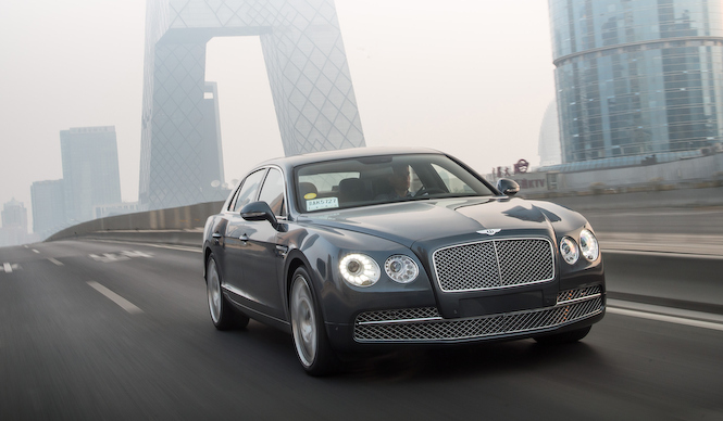 bentley_continental_flying_spur_top
