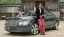 bentley_continental_flying_spur_w_kushima