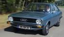 Audi 80|アウディ 80