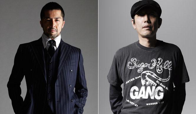 HANKYU MEN'S TOKYO|8月30日(金)夜のイベントに15組30名ご招待