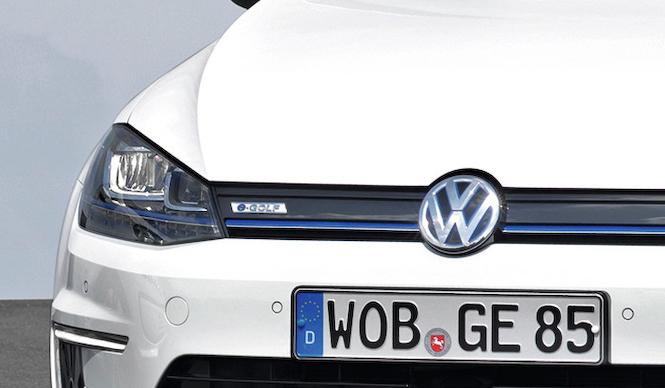 Egolf volkswagen web magazine openers for Egolf motors used cars