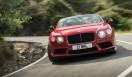 Bentley Continental GT V8 S Convertible|ベントレー コンチネンタル GT V8 S コンバーチブル