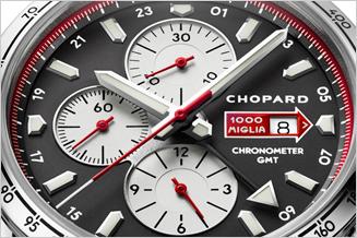 wholesale dealer 128cb 25965 Chopard|カーレースのエスプリを時計に再現 | Web Magazine OPENERS