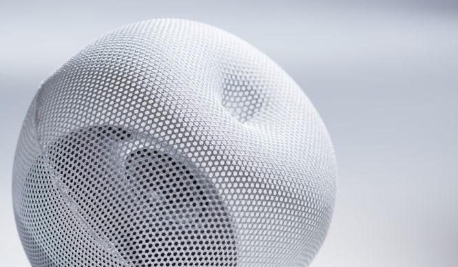 AXIS|ヤマハデザイン50周年記念「DESIGN RECIPE」展