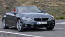 BMW 4 Series Cabriolet M Sport package|ビー・エム・ダブリュー 4シリーズ カブリオレ Mスポーツ パッケージ