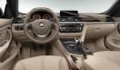 BMW 4 Series Cabriolet Modern line|ビー・エム・ダブリュー 4シリーズ カブリオレ モダン ライン