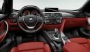 BMW 4 Series Cabriolet Sport line|ビー・エム・ダブリュー 4シリーズ カブリオレ スポーツ ライン