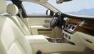 Rolls-Royce Ghost|ロールス・ロイス ゴースト