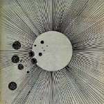 Flying Lotus 『Cosmogramma』