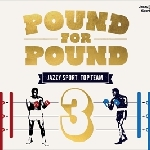 V. ‎A. 『Pound For Pound Vol.3』