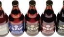 西澤明洋(EIGHT BRANDING DESIGN) COEDO(2005~) 川越のプレミアムクラフトビールブランド