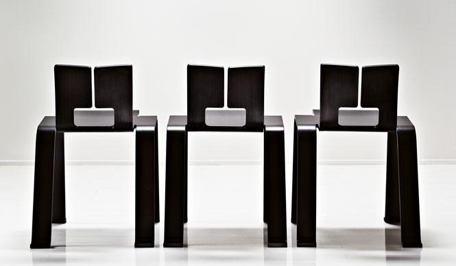 Cassina ixc.|カッシーナ・イクスシー 「OMBRA TOKYO(オンブラ トウキョウ チェア)」 デザイン|Charlotte Perriand(シャルロット・ペリアン)