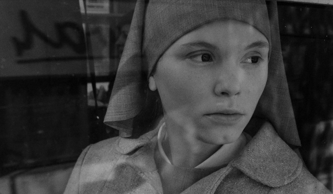 ポーランド映画祭2013|『イーダ』
