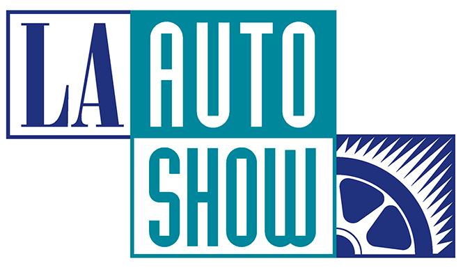 特集|LA オートショー 2013|LA Auto Show 2013