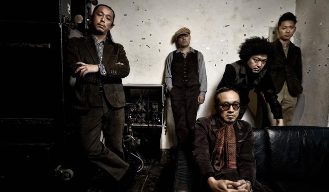 INTERVIEW|松浦俊夫 presents HEX|ジャズ発信のミニマルサウンド(後編)