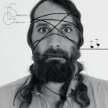 Sébastien Tellier 『Confection』