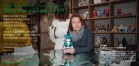 MERRY GREEN CHRISTMAS 2013|メリー グリーン クリスマス 2013ベアサンタ BE@RBRICKと赤司竜彦さん