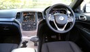 Jeep Grand Cherokee Laredo│ジープ グランドチェロキー ラレード