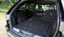 Jeep Grand Cherokee Limited│ジープ グランドチェロキー リミテッド