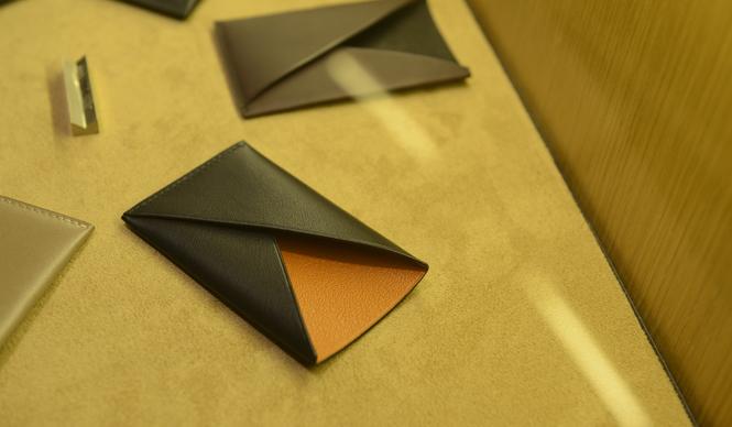 ハート 折り紙 折り紙 カード入れ : openers.jp