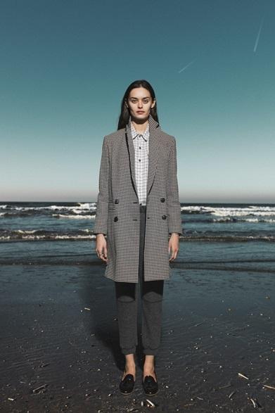 Sea New York|シーニューヨーク 2014年秋冬プレコレクション